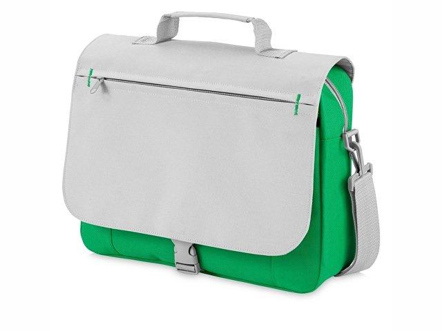 светло-зеленый/серый