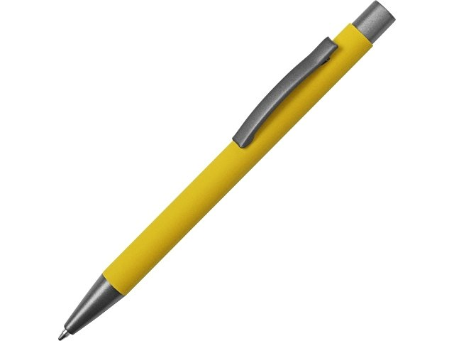желтый/серый