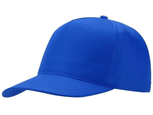 синий классический