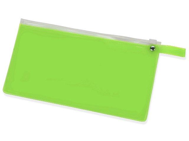 зеленое яблоко прозрачный/белый